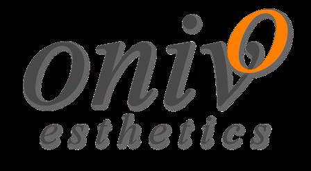 Onivo Esthetics Logo